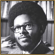jamescone_110.jpg